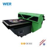 安いA2 420*900mm Wer -販売のためのD4880t DTGファブリックプリンター