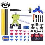 Ferramentas do PDR Alemanha Set Professional da ferramenta de design de ferramenta de Reparação Ferramentas do PDR Alemanha Set Professional da ferramenta de design de ferramenta de reparação