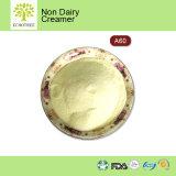 Food Additive Powder Non Dairy Creamer for Milk Tea