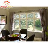 Proveedor superior de la ventana de aluminio de alta calidad para el hogar