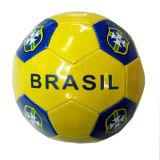 Fußball (XCB071211-009)