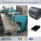 Strumentazione d'impionbatura di gomma del nastro trasportatore (1200mm)