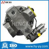 A10Vシリーズ油圧の中国の製造者が付いている油圧ピストン・ポンプ