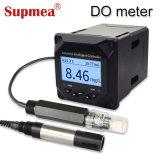 分解された酸素メートルセンサーはメーターで計る