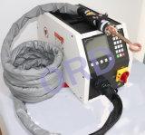 Ord-50kw in pieno Digitahi integrano il tipo macchina termica della maniglia di induzione