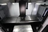 CNC V11 vertikale lineare Zünft-Methode der Bearbeitung-Mitte-3axis