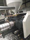 Windsorのプラスチック注入形成機械製造業者