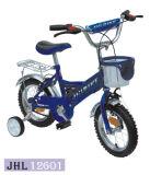 """Bicicleta de 12""""."""