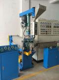 機械を作るケーブルのための品質ワイヤー機械