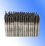 De hete Staaf van het Lassen van de Elektrode van het Lassen van de Verkoop E7018 met Verschillende Grootte en de Beste Kwaliteit van de Uitvoer
