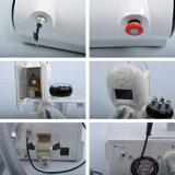 La congelación de la Grasa Cryolipolysis Zeltiq 40K de RF cavitación Ultrasonido equipo de belleza adelgazamiento