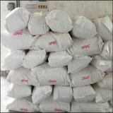 Chemische producten Mhpc HPMC van de Rang van de Industrie van de Pleister van de Tegel van de Bouw van de bouw de Bevestigende