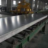 Strato di alluminio per le applicazioni ed i formati differenti