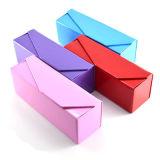 Caixa de Embalagem de Papelão criativo com a cláusula do magneto