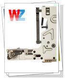 De alta calidad SMT FUJI CP7 el alimentador de 12mm