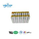Bateria de Iões de Lítio personalizados 18650 36V 10ah para bicicleta eléctrica