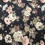Gebruikt voor de Textiel van het Huis, de Druk van de Overdracht van de Hitte, de Stof van de Polyester, Gordijn, de Stof van de Bank