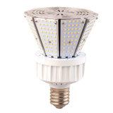 Светодиодный светильник для кукурузы 20W 25Вт E27 E26 Должность верхний индикатор