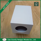 L'approvisionnement en bois solide Paulownia Art Craft