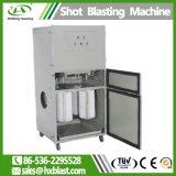 小型サイズの医学の発煙の抽出器または携帯用集じん器または移動式レーザーの煙の抽出器