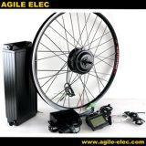 工場供給からの敏捷な250With350W電気バイクのハブモーター変換キット