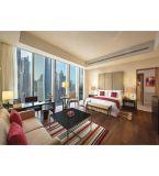 تجاريّة فندق غرفة نوم أثاث لازم حديثة بالجملة الصين مموّن ([فل] 17)