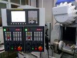Centro di lavorazione di perforazione di macinazione dello strato di alluminio di CNC