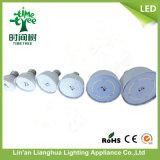 Светодиодные лампы T80 20W алюминиевых PBT пластиковые E14 E27 B22 светодиодные лампы