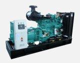 Dieselgenerator 750kVA mit Cummins Engine