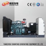 Diesel van de Stroom Doosan van de lage Prijs 700kVA Generator met ATS
