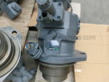 A4vtg71 Rexroth Bomba de pistón hidráulico Maquinaria de construcción del motor