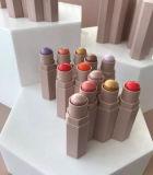 Venta caliente Fenty resaltador belleza cosméticos 12 colores