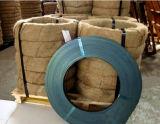 Het blauwe Staal die van het Ijzer van de Hoepel voor de Markt van Kenia vastbinden