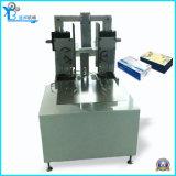 [سمي-وتومتيك] صندوق [سلينغ] آلة لأنّ فوطة ورقة أو [فسل تيسّو]