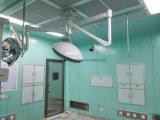 La feuille de plomb/plomb Feuille de blindage de rayons X/ 2-3mmpb