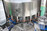 Heißer Verkaufs-Mineralwasser-Produktionszweig mit Cer und ISO