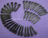 Jieweiのプラントサポートのためのプラスチックヤード及び庭の棒のアンカー