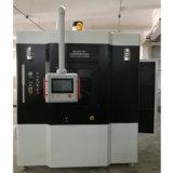UL 1518 ISO 9772 Testeur de flamme verticale pour le câble