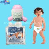 Puxando o bebê fralda, calças de treino das fraldas para bebés, calças das fraldas para bebés