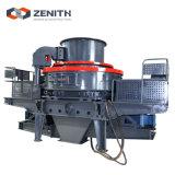 Máquina de Fazer Areia Zenith, Eixo Vertical de Impacto VSI britador de Areia1140