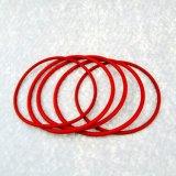 NBR de RubberVerbinding van de O-ring van de O-ring EPDM