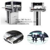 Neoden 4 Machine d'assemblage CMS Bureau prendre et placer la machine
