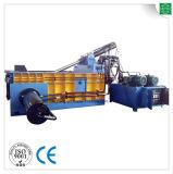 Machine de emballage de la meilleure des prix mitraille de fer