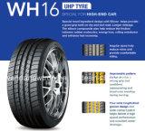 PCR Tire, Fluggast-Car Tire/Tyre, Radial Car Tire 225/45r18