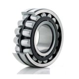 Inherently 각자 Aligning와 가진 둥근 Roller Bearing 22216cck/W33+H316