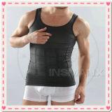 Новейшая конструкция тонкий и подъемник для мужчин похудение Майка