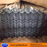Tetto galvanizzato freddo del ferro dell'acciaio inossidabile di Gi di Roolled