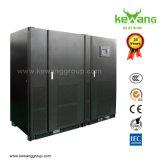 Fase de trifásica 20kVA UPS de backup on-line