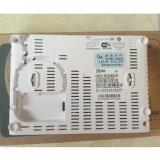 (ZTE F612) Ontario 2LAN+1voice Gpon ONU de Gpon de la red de la fibra