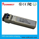 10ge SFP+ Module Lrm 1310nm Mmf Cisco Switch Compatible